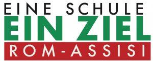 Reaktion der Schulleitung auf den Brief der Firma Höffmann zur Rückabwicklung der Schulfahrt