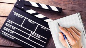 """Schreib- und Filmwettbewerb zum Thema """"Veränderungen"""""""